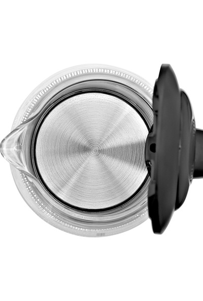 Sinbo SK-7338 Kablosuz Su Isıtıcı