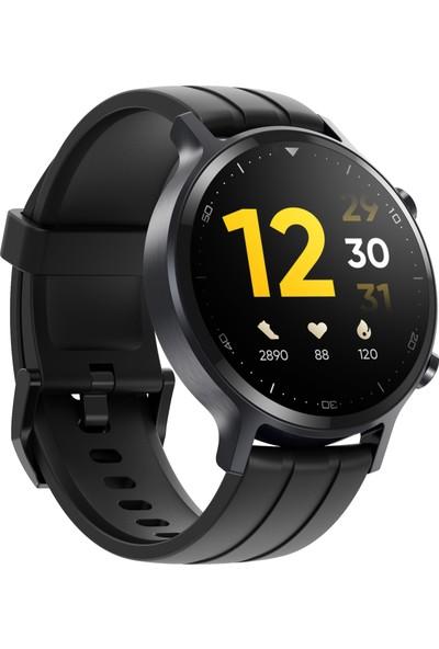 Oppo Realme Watch S Akıllı Saat