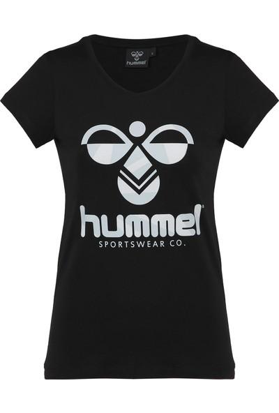 Hummel Avalin Kadın Tişört & Atlet 910494-2001