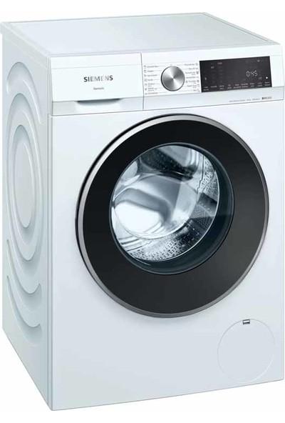 Siemens WG52A2X0TR A+++ 10 kg 1200 Devir Çamaşır Makinesi