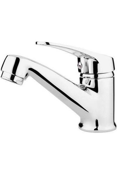 Sardıcı Lavabo Musluğu Lavabo Bataryası Banyo Musluğu