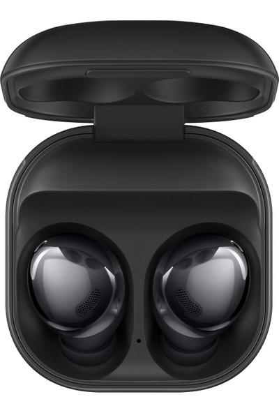 Samsung Galaxy Buds Pro Bluetooth Kulaklık (Phantom Black) SM-R190NZKATUR