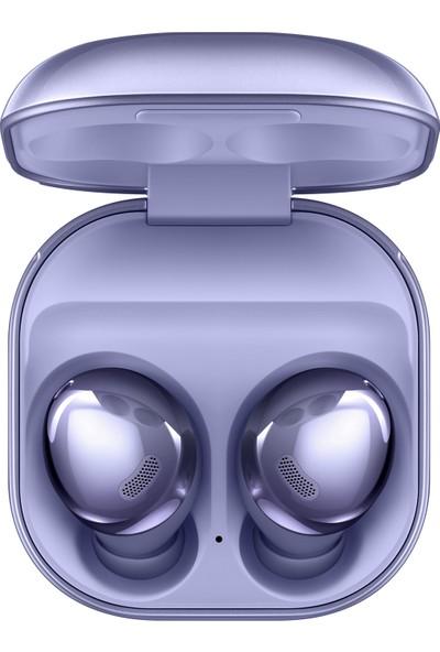 Samsung Galaxy Buds Pro Bluetooth Kulaklık (Phantom Violet) SM-R190NZSATUR