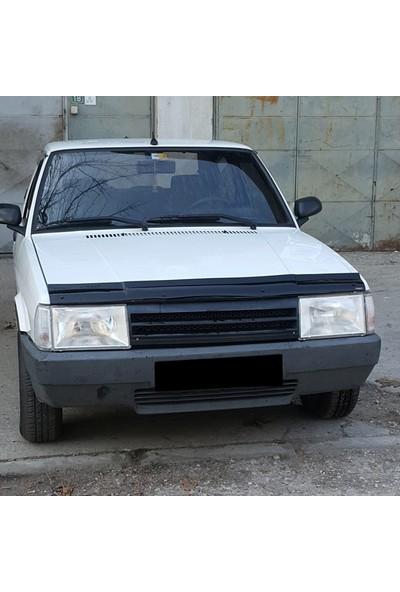 Cappafe Fiat Şahin 1988-2002 Ön Kaput Koruma