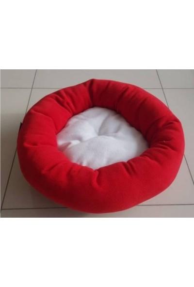 Kedi Köpek Yatakları