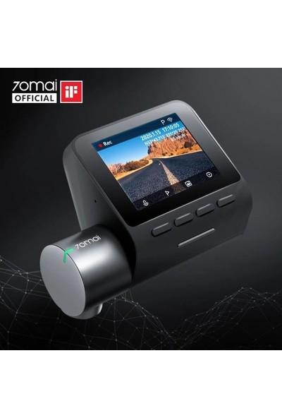 Xiaomi 70MAI A500 Pro Plus Dahili Gps Araç Kamerası