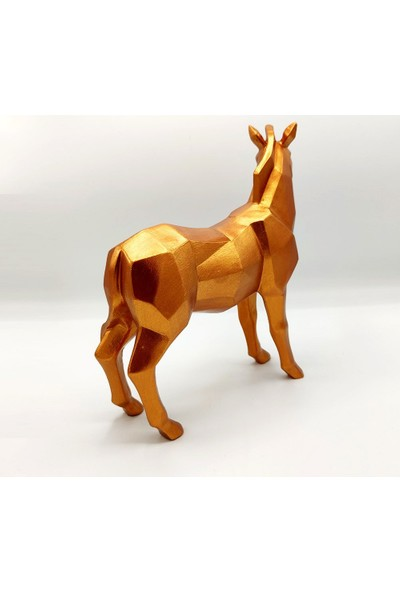 Bun Design At Biblo Gold