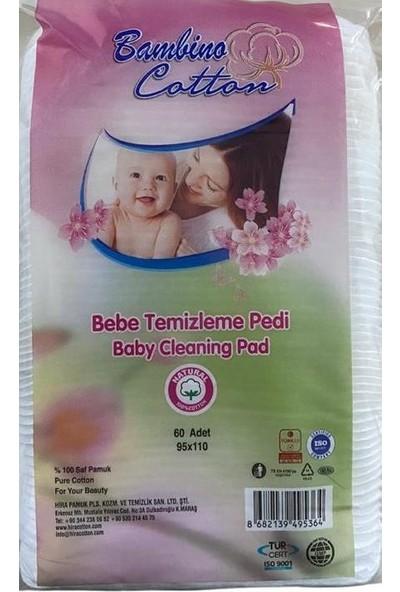 Sebamed Bebek Yağ 150 Ml+Yenidoğan Şampuan 250 ml