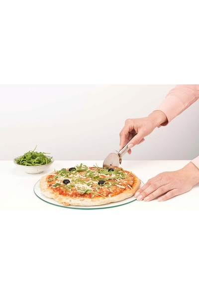 Brabantia Pizza Kesici BRA250446