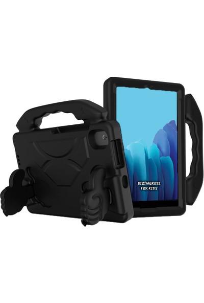 Samsung Galaxy Tab A7 2020 (SM-T500 T505 T507) 10.4 Inç Çocuklar Için Tablet Kılıfı