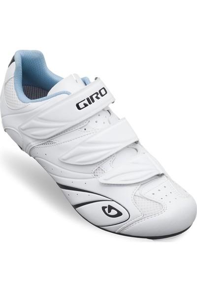 Giro Giro-Sante 2 Yol Yarış Bisikleti Ayakkabısı 43
