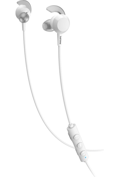 Philips TAE4205 Bluetooth Kulak Içi Kulaklık