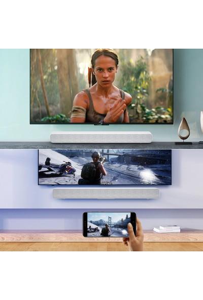 Xiaomi Tv Soundbar Hoparlör Bt Soundbar Kablolu (Yurt Dışından)