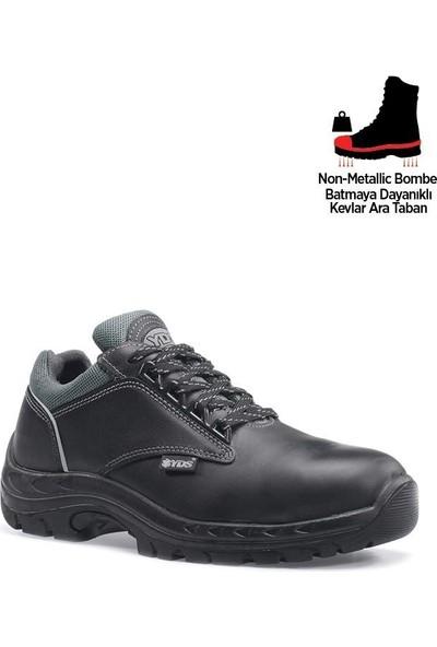 Yds Ul 100 S3 Kompozit Burunlu Iş Ayakkabısı