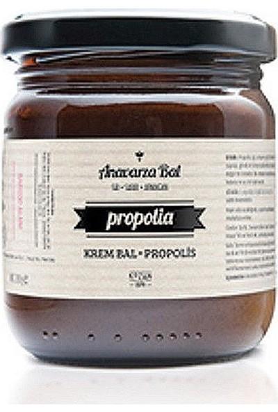 Anavarza Propolia 200 gr
