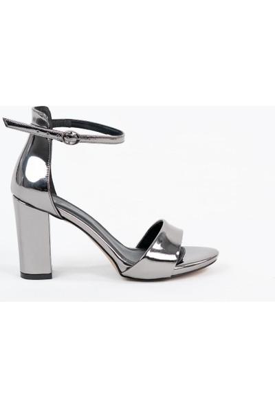 Lonar 20Y A207 Ayakkabı Siyah