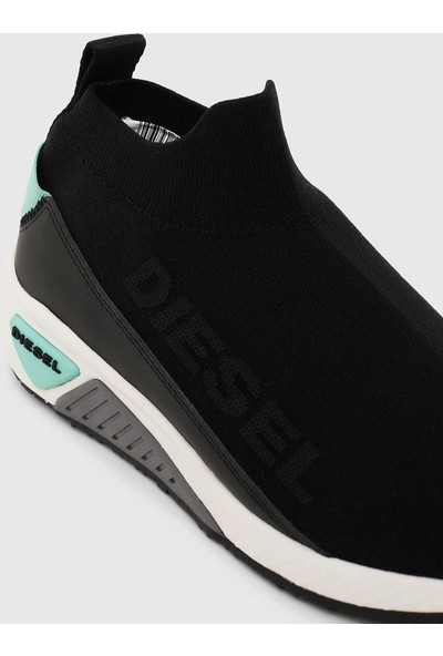 Diesel Y02406.600.013 S-Kb Sock Qb W Kadın Ayakkabı