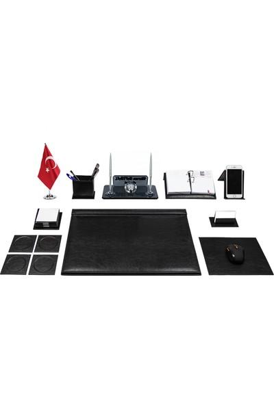 Anadolu Harput Siyah Sümen Takımı ve Masa Isimliği
