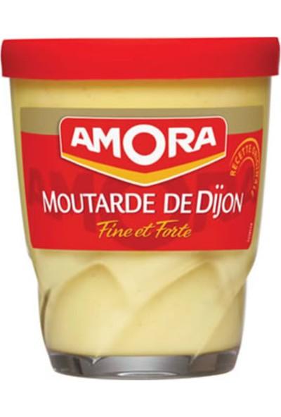 Amora Hardal Dijon 150 gr