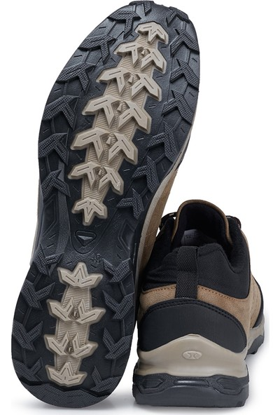Slazenger Erkek Ayakkabı