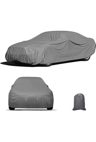 Autozel Fiat Linea 2013 Vinleks Oto Brandası
