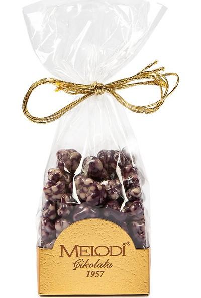 Melodi Çikolata Vişne Aromalı Draje 150 gr