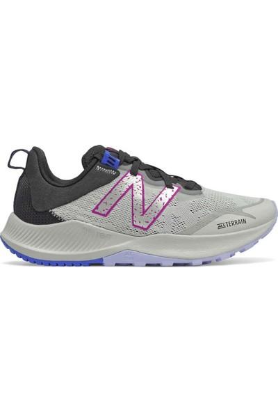 New Balance Running W Shoes Kadin Koşu Ayakkabisi