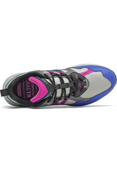 New Balance Trail W Shoes Kadın Yürüyüş Ayakkabısı