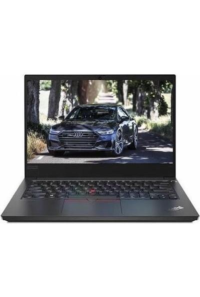 "Lenovo ThinkPad E14 Gen 2 Intel Core i7 1165G7 16GB 256GB SSD MX450 Freedos 14"" FHD Taşınabilir Bilgisayar 20TA0055TX004"