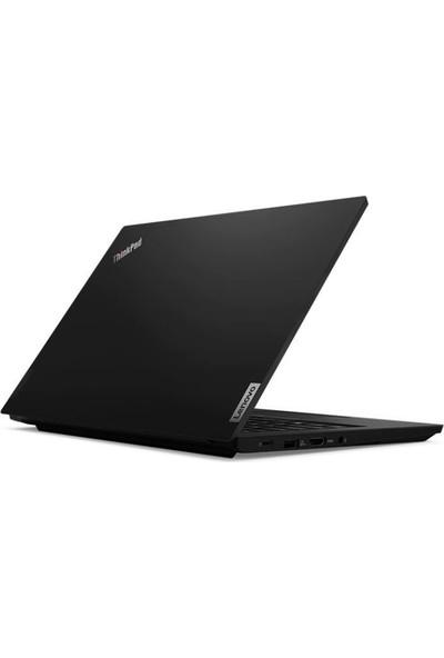 "Lenovo ThinkPad E14 Gen 2 Intel Core i7 1165G7 32GB 1TB SSD MX450 Freedos 14"" FHD Taşınabilir Bilgisayar 20TA0055TX007"