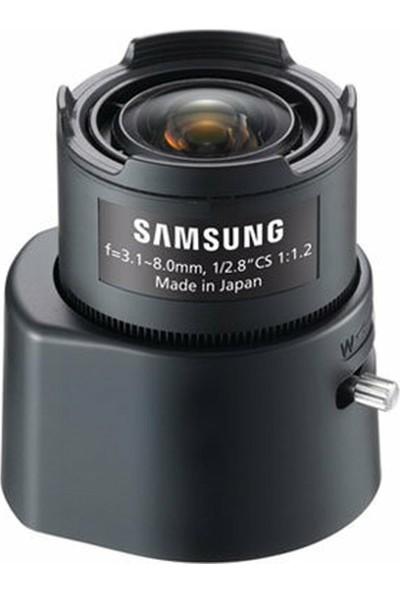Samsung SLA-M3180PN Kamera Lensi