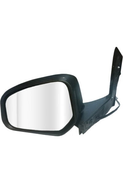 BSG Ford Courier Dış Dikiz Aynası Sol 2014-2017 Arası UYUMLU(ET76 17683 BG5JA6)