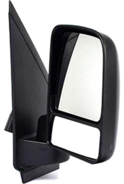 BSG Ford Connect Dış Dikiz Aynası Sağ 2002 ve Üstü Yıllar (2T14 17682 Dv)