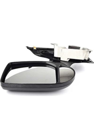 BSG Ford Transit V184/V347/V348 Dış Dikiz Aynası SOL(3C16 17683 Aaygax)