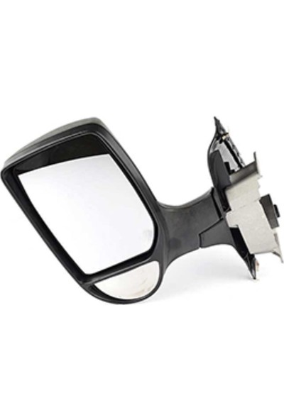 BSG Ford Transit V184/V347/V348 Dış Dikiz Aynası SOL(3C16 17683 Baygax)