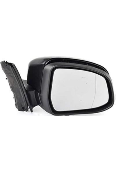 BSG Ford Focus Dış Dikiz Aynası Sağ 2011 ve Üstü Yıllar (BM51 17682 Ck)
