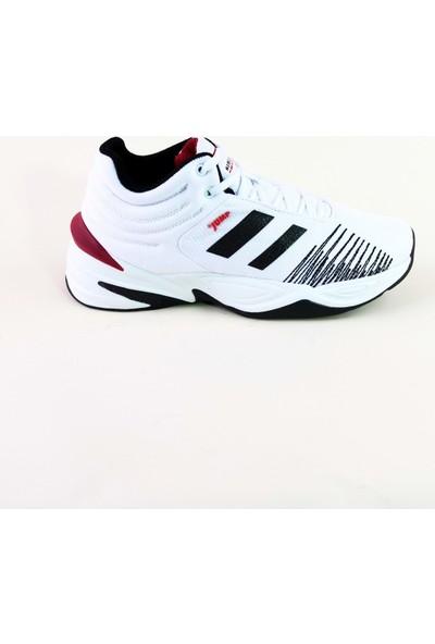 Jump 24774 Basket Ayakkabı