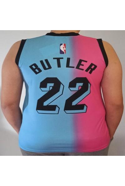 Ysk Giyim Butler Yeni Sezon