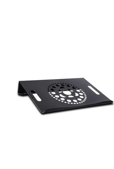Voll Blume Notebook Standı