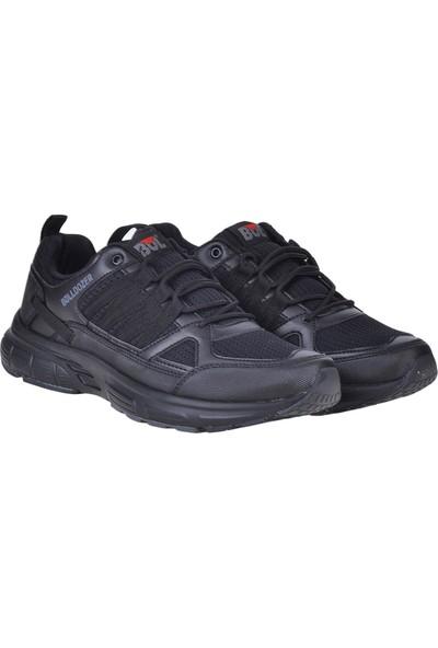 Bulldozer 211429 Yazlık Günlük Yürüyüş Erkek Spor Ayakkabı