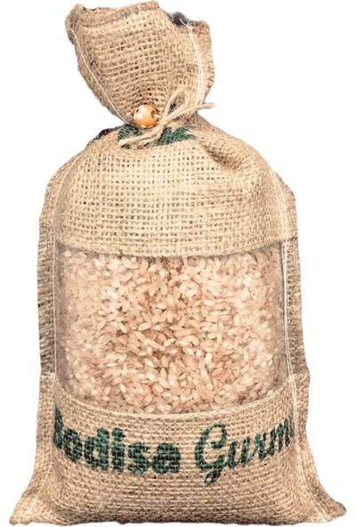 Bodisa Gurme Bafra Kırmızı Pirinç 1 kg