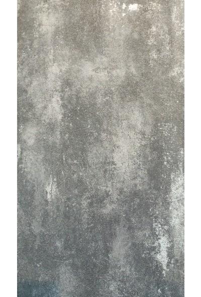 Festival Duvar Kağıdı 3120-5