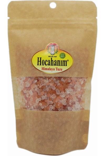 Hocahanım Himalaya Tuzu 500 gr