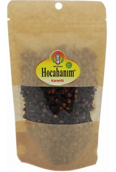 Hocahanım Karanfil 50 gr
