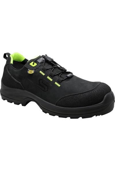 Swolx Combo-X 750 Iş Ayakkabısı 47