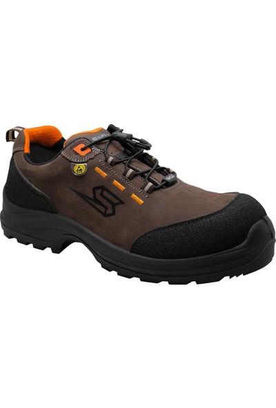 Swolx Combo-X 950 Iş Ayakkabısı 47