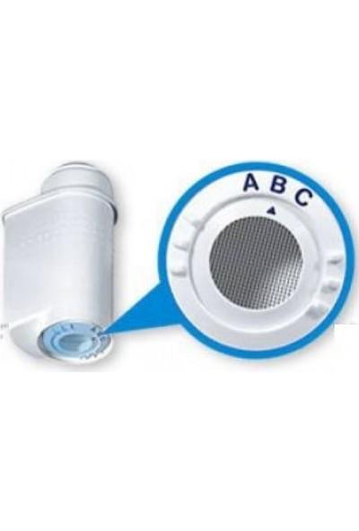 Brita Kahve & Espresso Makineleri Için Su Filtresi - 3 Adet