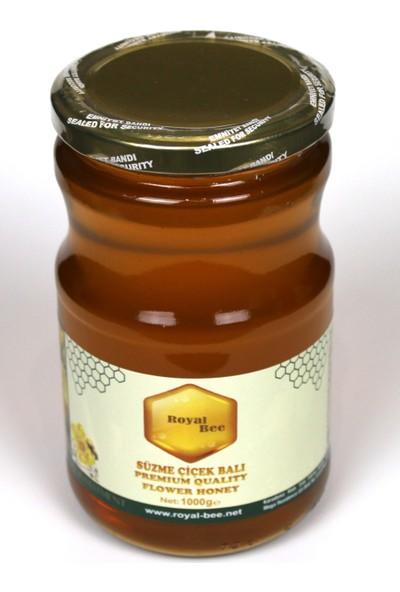 Royal Bee Süzme Çiçek Balı 1000GR