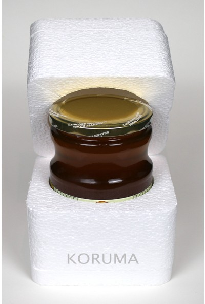 Royal Bee Süzme Kekik Balı 1000GR