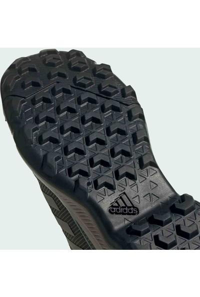 Adidas Terrex Eastrail Yürüyüş Ayakkabısı